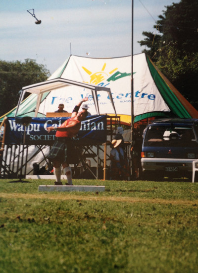highlands games waipu - 1998 030